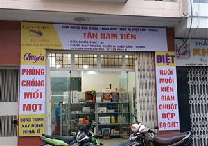 dich-vu-sua-chua-thiet-bi-diet-con-trung-chat-luong-uy-tin-tp-hcm